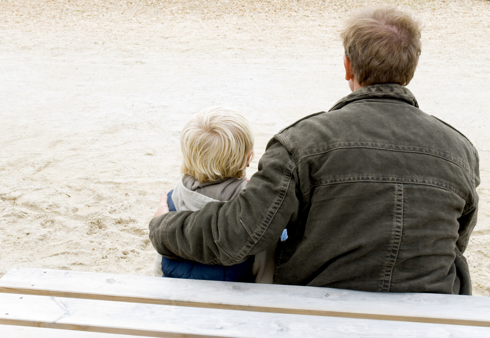 Child Custody Attorney | Birmingham, AL | Yeatts Law Firm