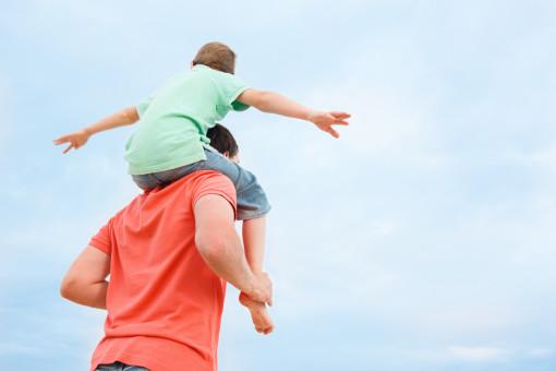 The Importance of Establishing Paternity