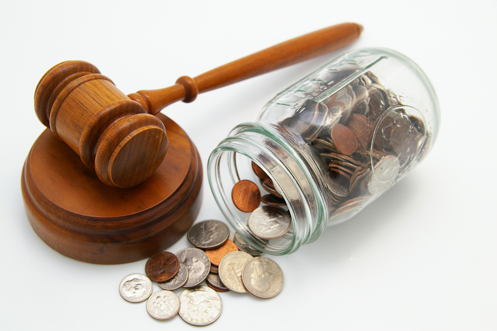 Q&A: How much does a divorce cost?