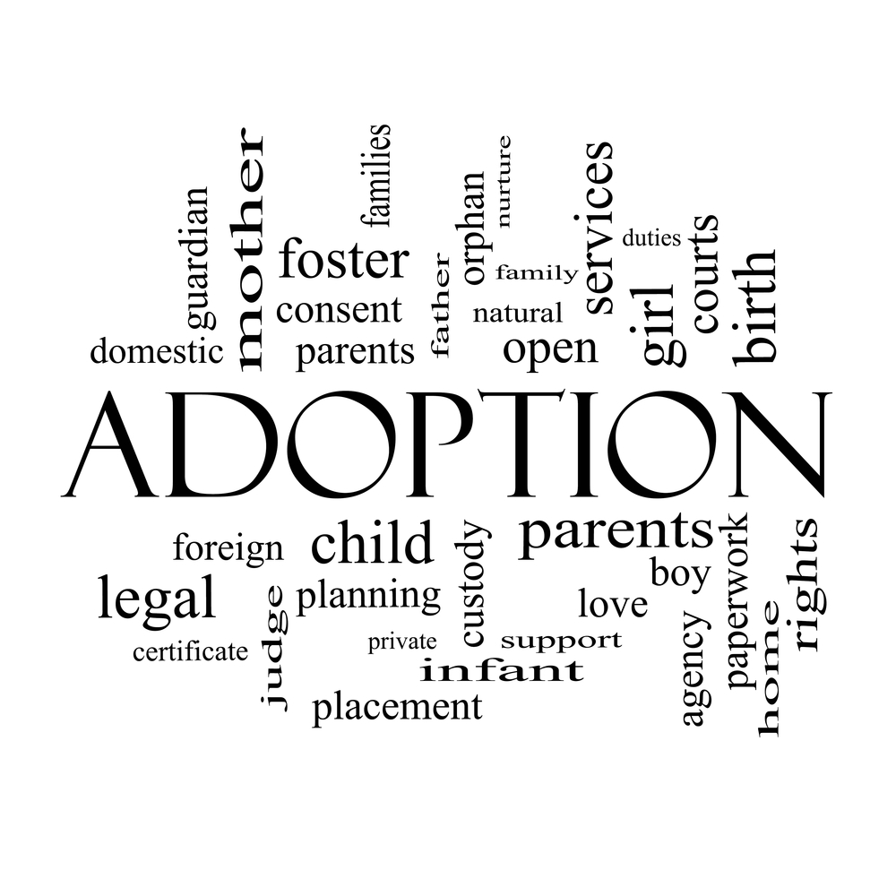Independent Adoption Attorney | Birmingham, AL | Yeatts Law Firm