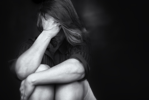 Domestic Violence / Protection from Abuse | Birmingham, AL | Yeatts Law Firm