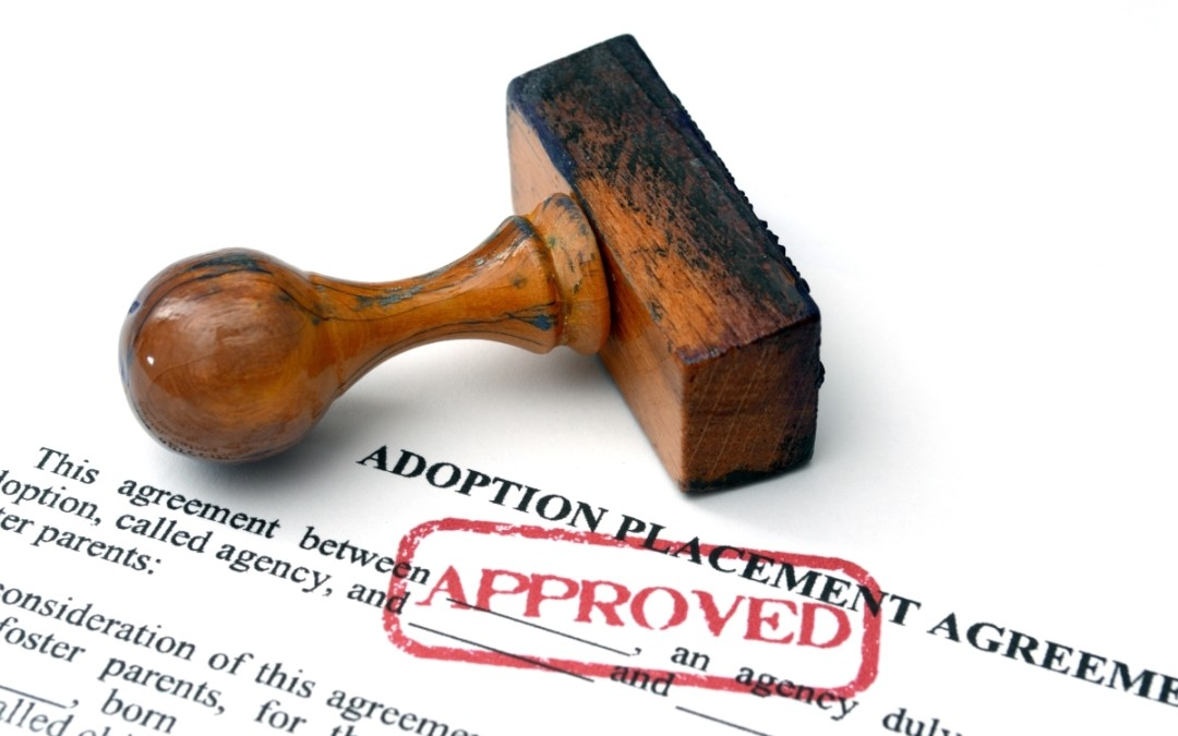Why Do I Need An Attorney For Adopting A Child In Alabama?